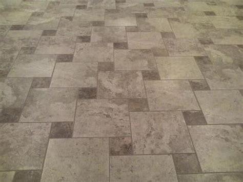 tile pattern pinwheel pinwheel tile pattern he who trims himself to suit