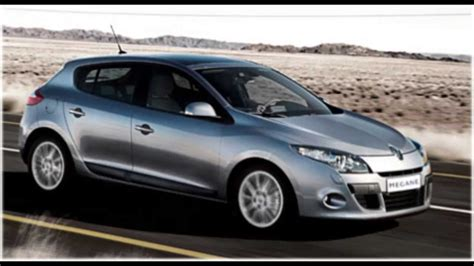 renault usa 2015 2015 renault megane iii pictures information and specs