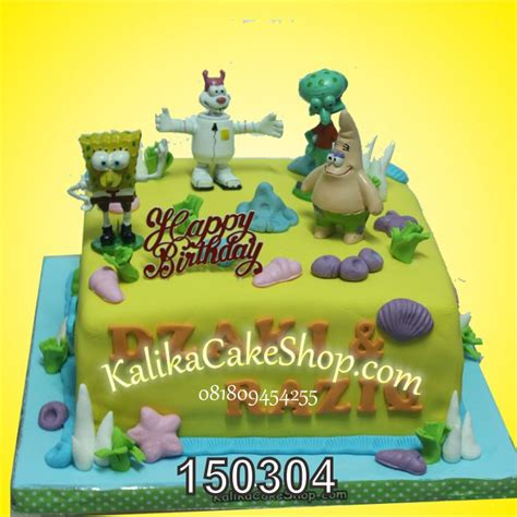 cara membuat kue ulang tahun winnie the pooh kue ulang tahun spongebob kue ulang tahun spongebob kue