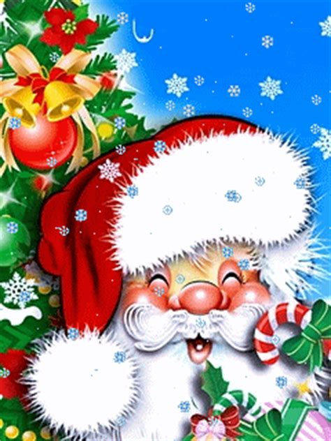 merry christmas cards free download animated gifs christmas wallpapers for kids funny