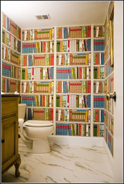 bad 3d planer gratis badezimmer bad 3d planer gratis badezimmer house und dekor