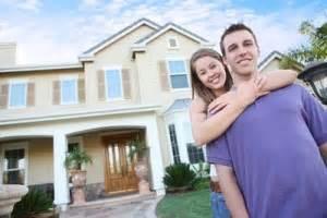 buying a house with debt buying a house with debt newlyweds on a budget