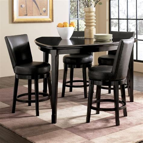 collection in tall dining table set with room best regarding stylish dining room inexpensive triangle dining room set