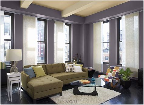 paint colors for home interior 2015 living room new paint colors for living room design popular