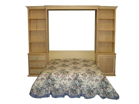 Durham Bookcases custom beds by durham bookcases custommade