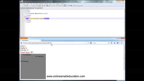 bootstrap tutorial video in tamil html basics in tamil part 1 1 14 hours youtube