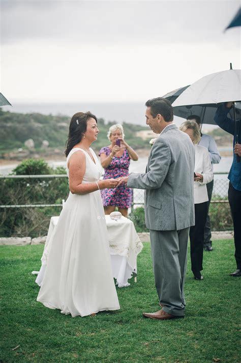 hair and makeup queenscliff freshwater view reserve wedding angel restaurant