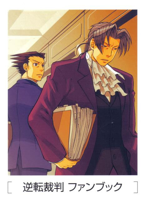 Ace Attorney Court Records 1000 Images About Ace Attorney On Wright And Animation