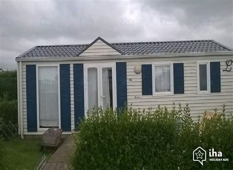 4 bedroom mobile homes for rent bredene mobile home rentals for your vacations with iha direct