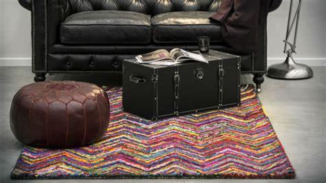 tappeti moderni quadrati dalani tappeti moderni eleganti complementi d arredo
