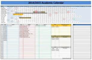2014 and 2015 calendar templates excel calendar template 2015 playbestonlinegames