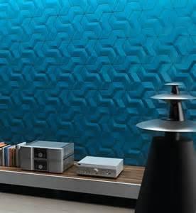 three dimensional decorative tiles the versatile three dimensional tiles cersaie 2012 apartment therapy