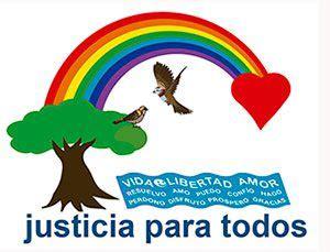 imagenes de justicia para todos justicia para todos la injusticia genera enfermedad
