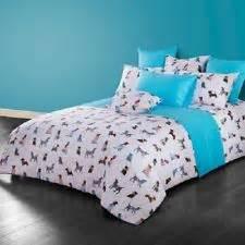 Pottery Barn Sleeping Bag Dogs Puppies Boys Girls Kids Amp Teens Bedding Ebay