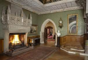 National Fireplace by 17 Best Images About Tyntesfield House On