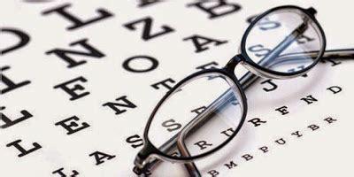 Alat Bantu Dengar Di Optik Melawai 2015 alat bantu kesehatan apa saja yang ditanggung bpjs