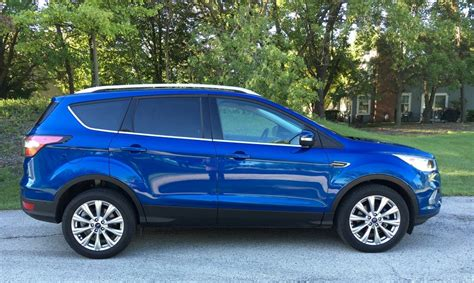 Ford Explorer Gas Mileage by 2014 Ford Explorer Gas Mileage The Car Connection