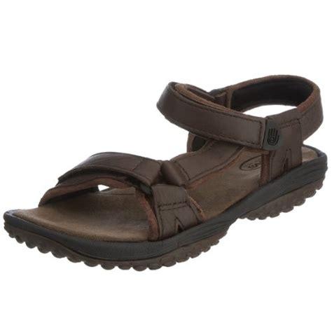 teva sandals clearance teva pretty rugged leather sandals for leather sandals