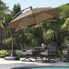 Costco Patio Umbrella Custom Made Sunbrella Triangle Sunshade Custom Fabrication Pinterest Triangles
