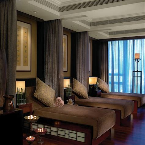 relaxation room chuan spa relaxation room sassy hong kong