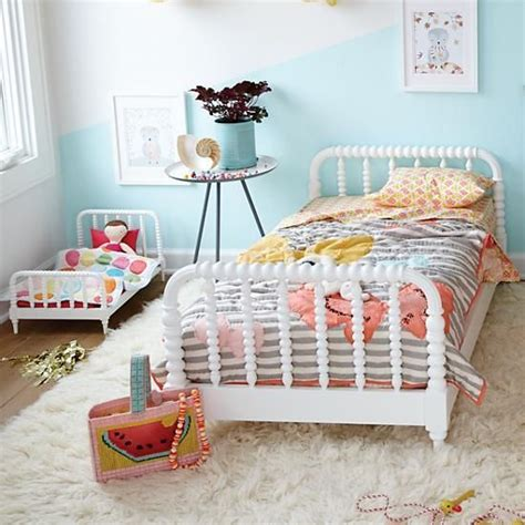 jenny lind doll bed 17 best images about anna marie on pinterest curious