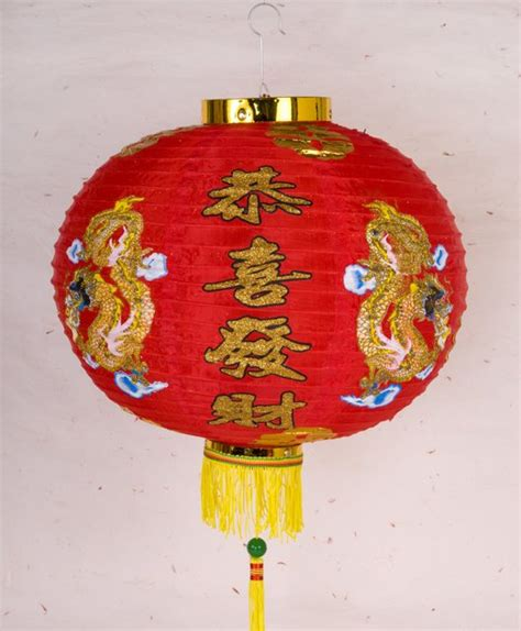 new year lanterns arts and crafts lantern arts crafts new year new