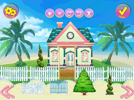 house design games y8 dream house designer game play online at y8 com