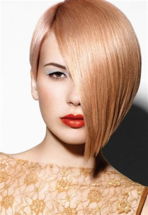 sure extra sure bob hairstyle was in the night nap 2015 50 asymmetrical bob hairstyles for women to break the mold