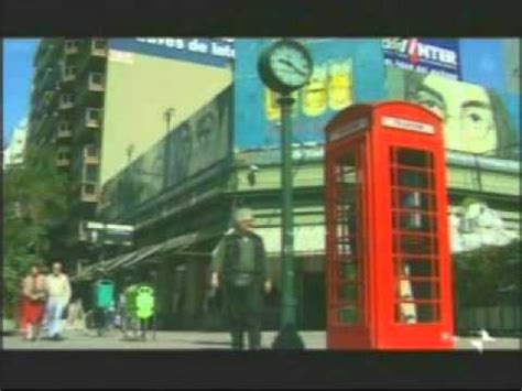 turisti per caso argentina turisti per caso argentina 3 buenos aires