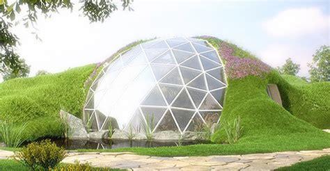 cupole geodetiche prezzo cupole geodetiche solari al polo nord perch 233 viverci 232