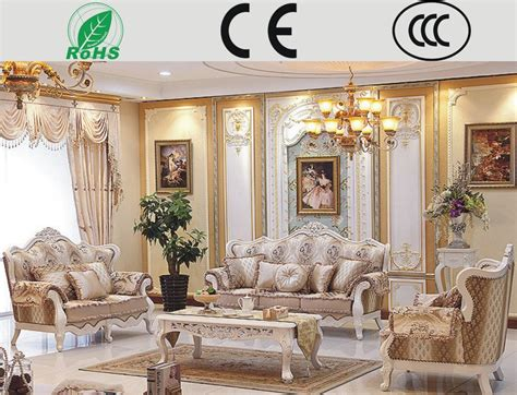 5036a high quality factory price home furniture living aliexpress com buy high quality factory price home