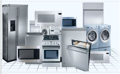 samsung home appliances philips product service provider