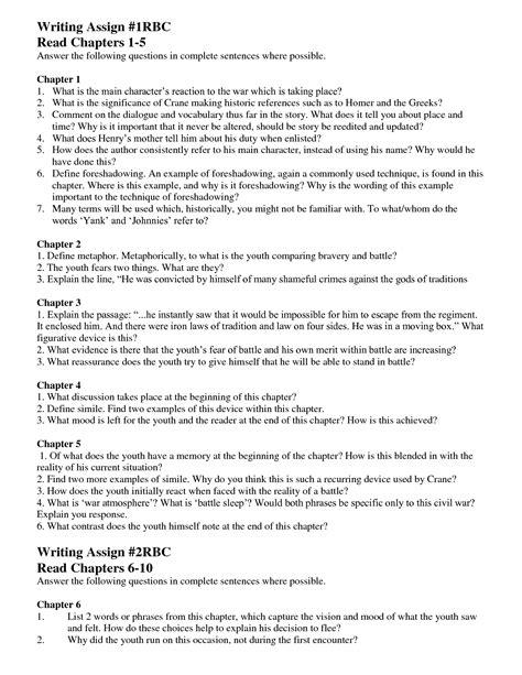 World Literature Essay Exle by World Literature Essay Exle Literary Essay Sles Write Literary Analysis Essay F Large Jpg