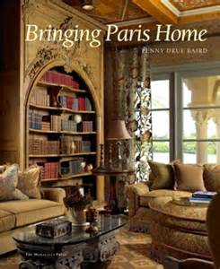 Parisian Style Home Decor by What Is It That Makes French Decorating Style So Appealing