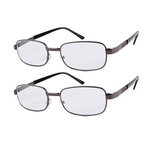 popular specs eyewear buy cheap specs eyewear lots from