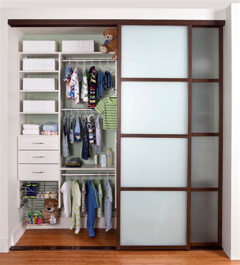 Small Closet Door Various Of Small Closet Doors Ideas Ideas Advices For Closet Organization Systems