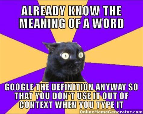 Anxiety Meme - anxiety meme 28 images anxiety meme related keywords