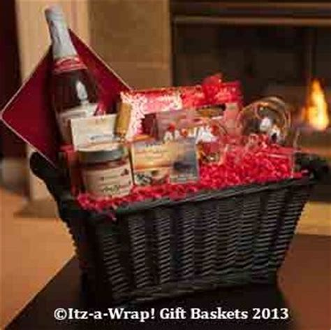 gift wrap basket ideas basket the adventures of itz a wrap gift baskets
