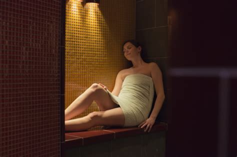 wellness remscheid h2o badeparadies remscheid wellness bad der sinne