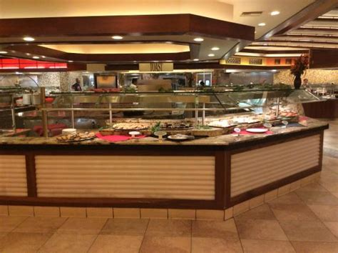 Hurrahs Buffet Picture Of Harrah S Laughlin Laughlin Best Buffet In Laughlin Nv