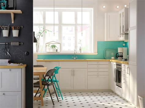 ideas  renovar tu cocina de forma facil  rapida