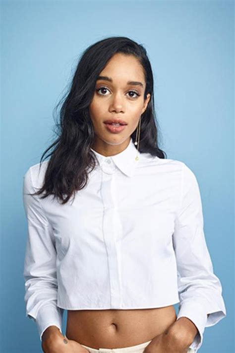 laura harrier model laura harrier net worth celebrity sizes