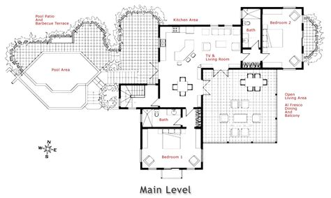 layout of a house accommodation overview alagana house floor plan layout