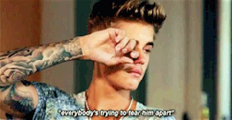 justin bieber believe movie gif tumblr 1k justin bieber believe jb myedits my heart hurts i cant