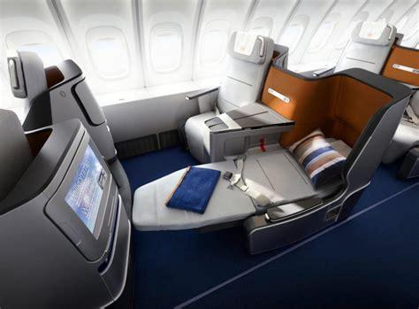 guide  scoring cheap business class airfare