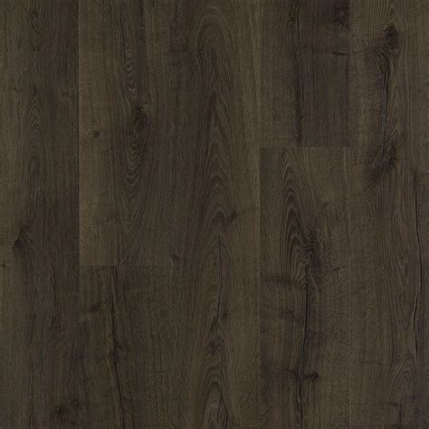 pergo outlast vintage tobacco oak laminate flooring 5 in x 7 in take home sle pe 860394