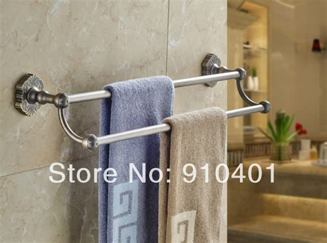 bathroom retail wholesale and retail promotion bathroom accessories