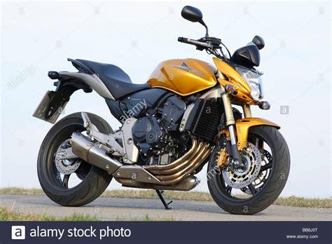 Hornet Motorrad by Honda Hornet Stockfotos Honda Hornet Bilder Alamy