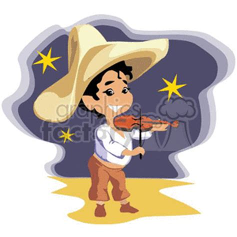clip art holidays cinco de mayo   related