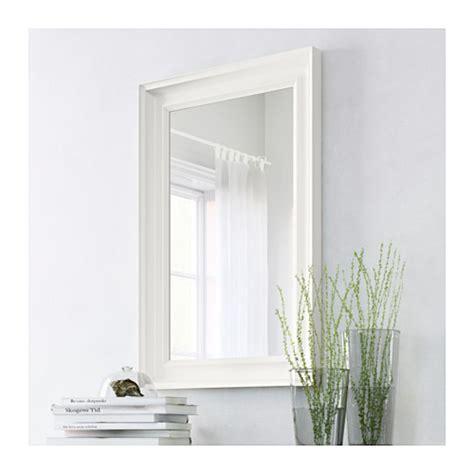 Ikea Badspiegel Hemnes by Espelho Hemnes Branco A Sua Loja De Confian 231 A